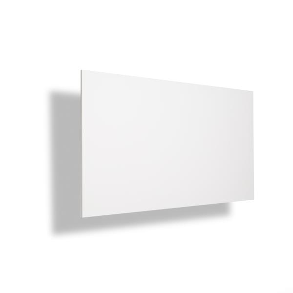 Rahmenleinwand ohne rahmen 500cm breit 16 9 for Standspiegel ohne rahmen